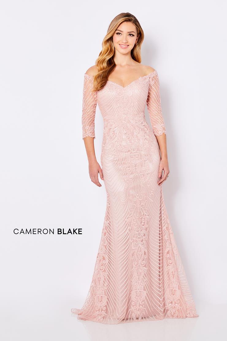 Cameron Blake #221688