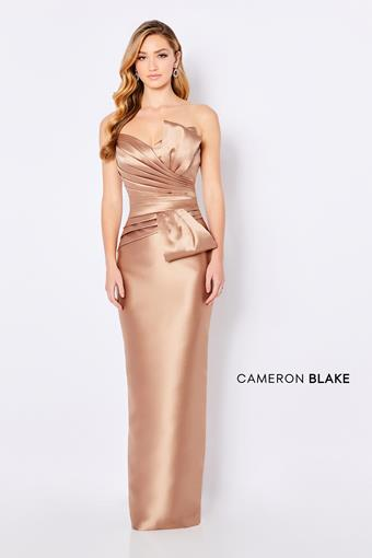 Cameron Blake Style #221689