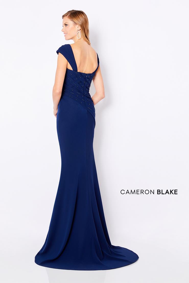 Cameron Blake #221690