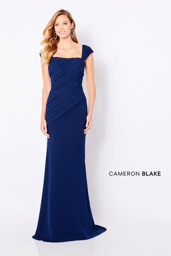 Cameron Blake Style #221690