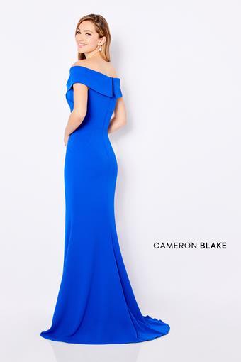 Cameron Blake #221691