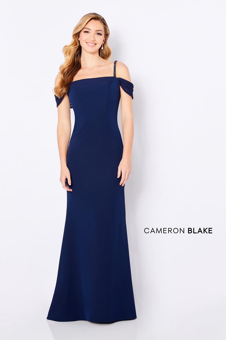 Cameron Blake #221692