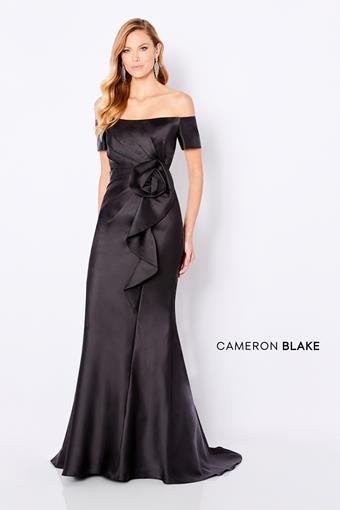 Cameron Blake #221693