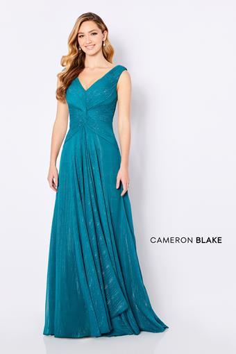 Cameron Blake #221694