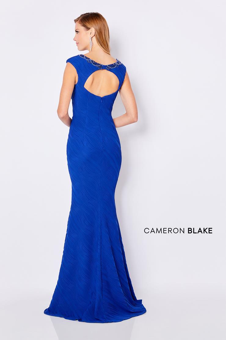Cameron Blake #221695
