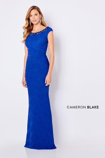 Cameron Blake 221695