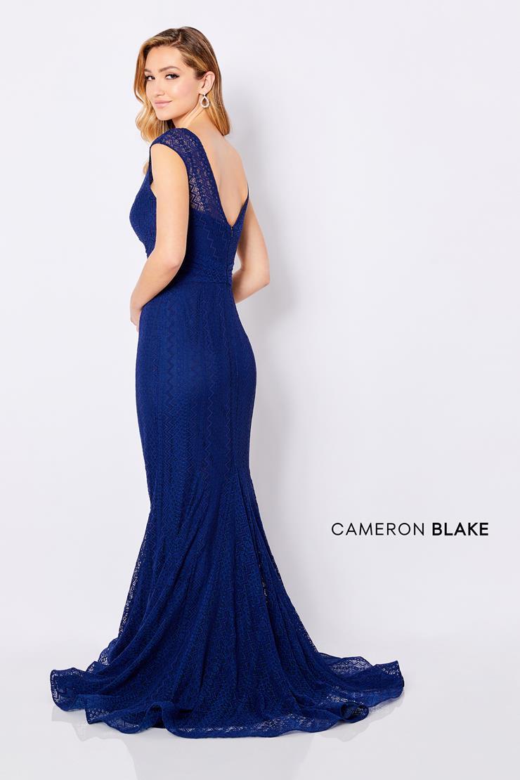 Cameron Blake #221696
