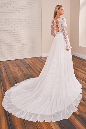 Enchanting by Mon Cheri Style #221165