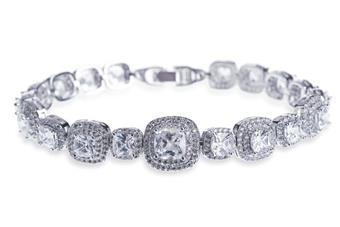 Ivory & Co #Belize Bracelet