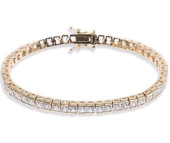 Ivory & Co #Elegance Bracelet