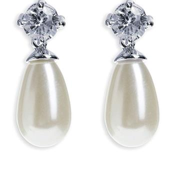 Ivory & Co #Imperial Pearl