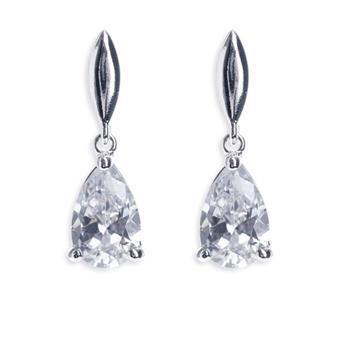 Ivory & Co #Vanderbilt Earrings