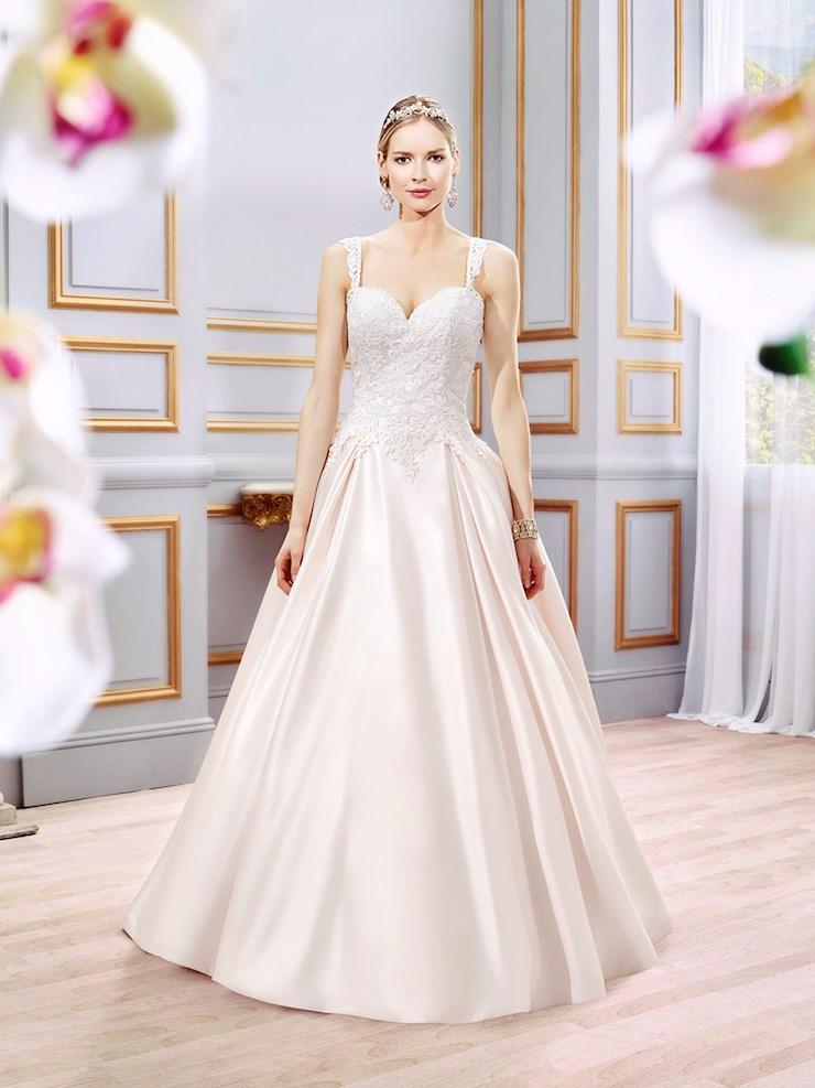 Moonlight Bridal Style #J6392