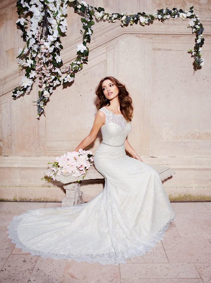 Moonlight Bridal Style #J6394
