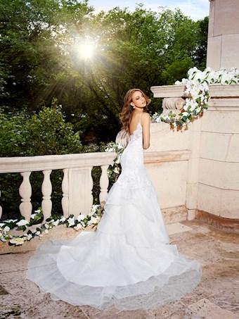 Moonlight Bridal J6395