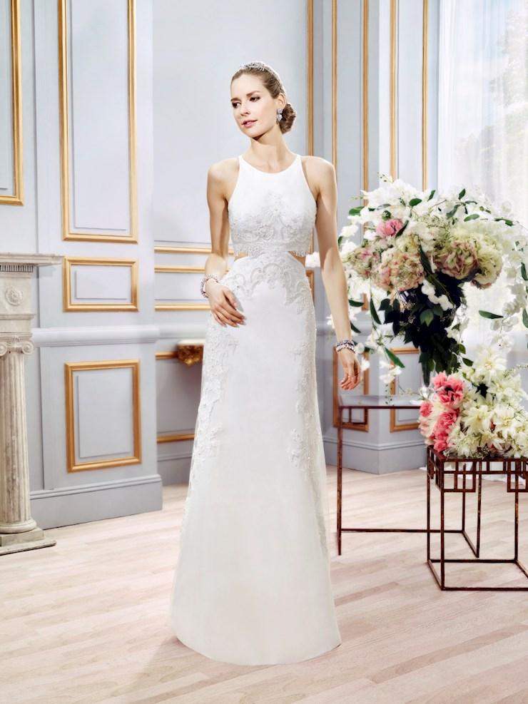 Moonlight Bridal Style #J6396