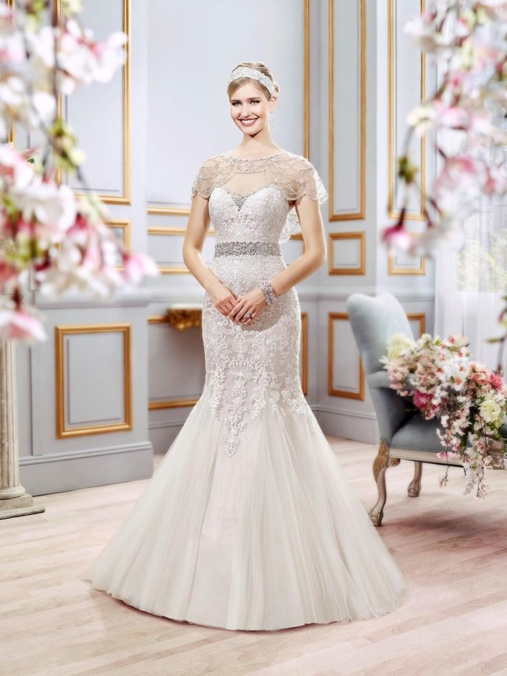 Moonlight Bridal Style #J6399