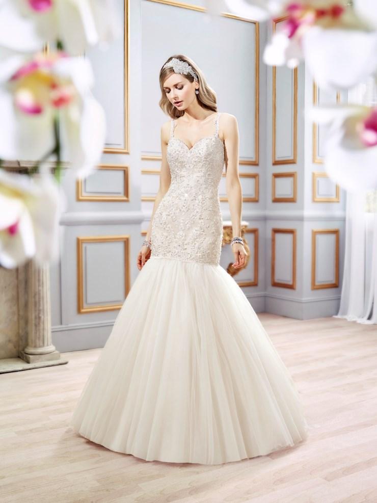 Moonlight Bridal Style #J6400