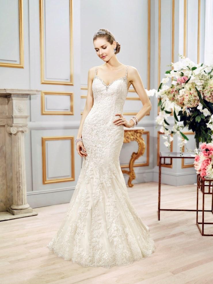 Moonlight Bridal Style #J6401