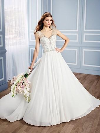 Moonlight Bridal J6433