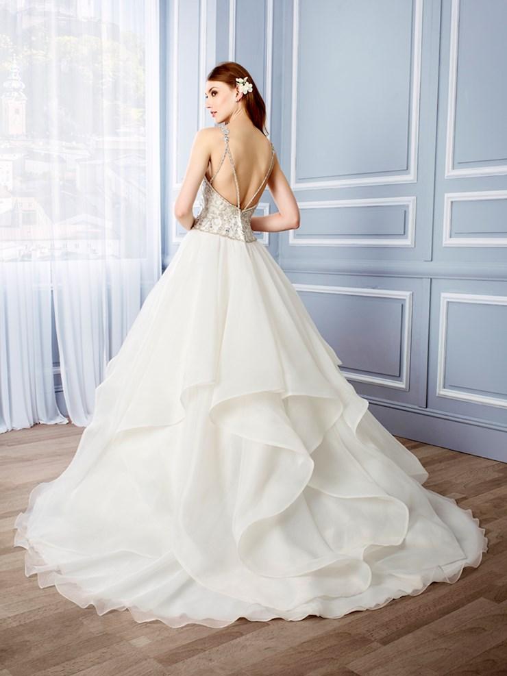 Moonlight Bridal J6439