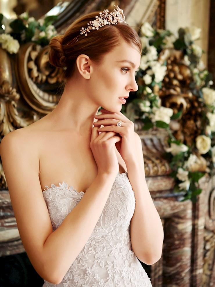 Moonlight Bridal J6440