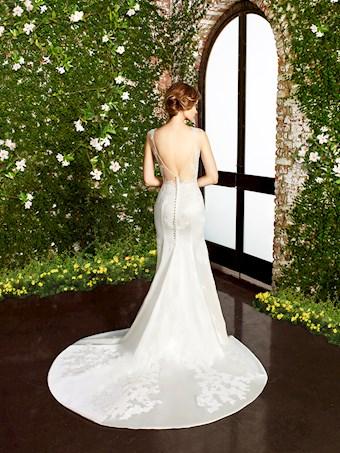 Moonlight Bridal J6471