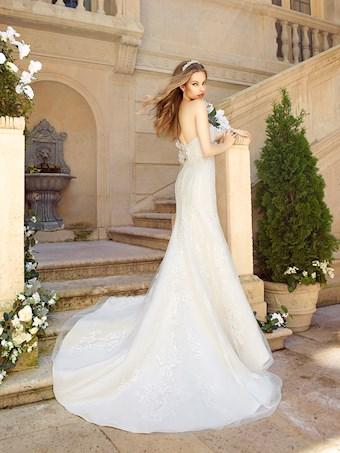 Moonlight Bridal J6472