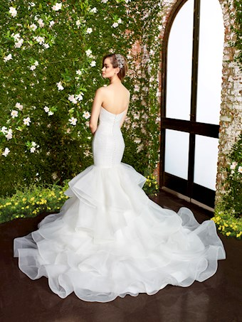 Moonlight Bridal J6473
