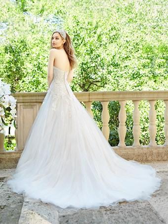 Moonlight Bridal 1540