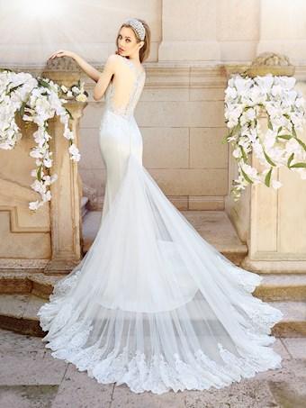 Moonlight Bridal J6476