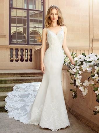 Moonlight Bridal J6478