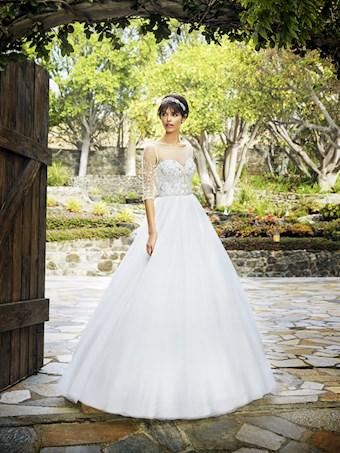 Moonlight Bridal 1749
