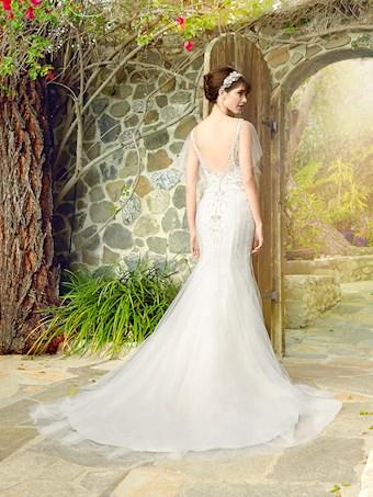 Moonlight Bridal J6511