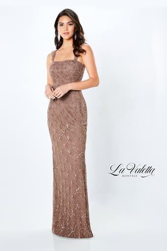 La Valetta #LV22102