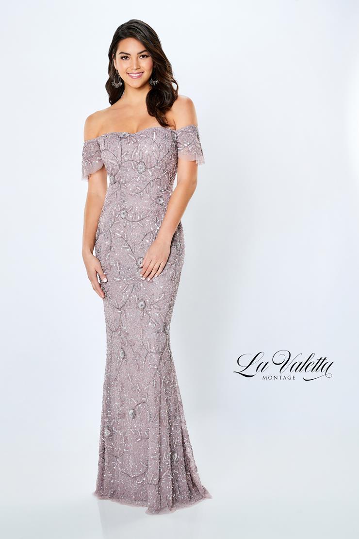 La Valetta #LV22103