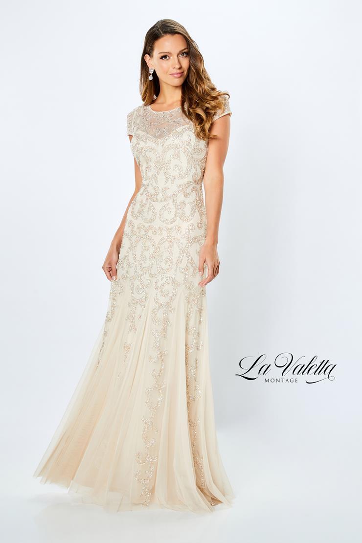 La Valetta #LV22104