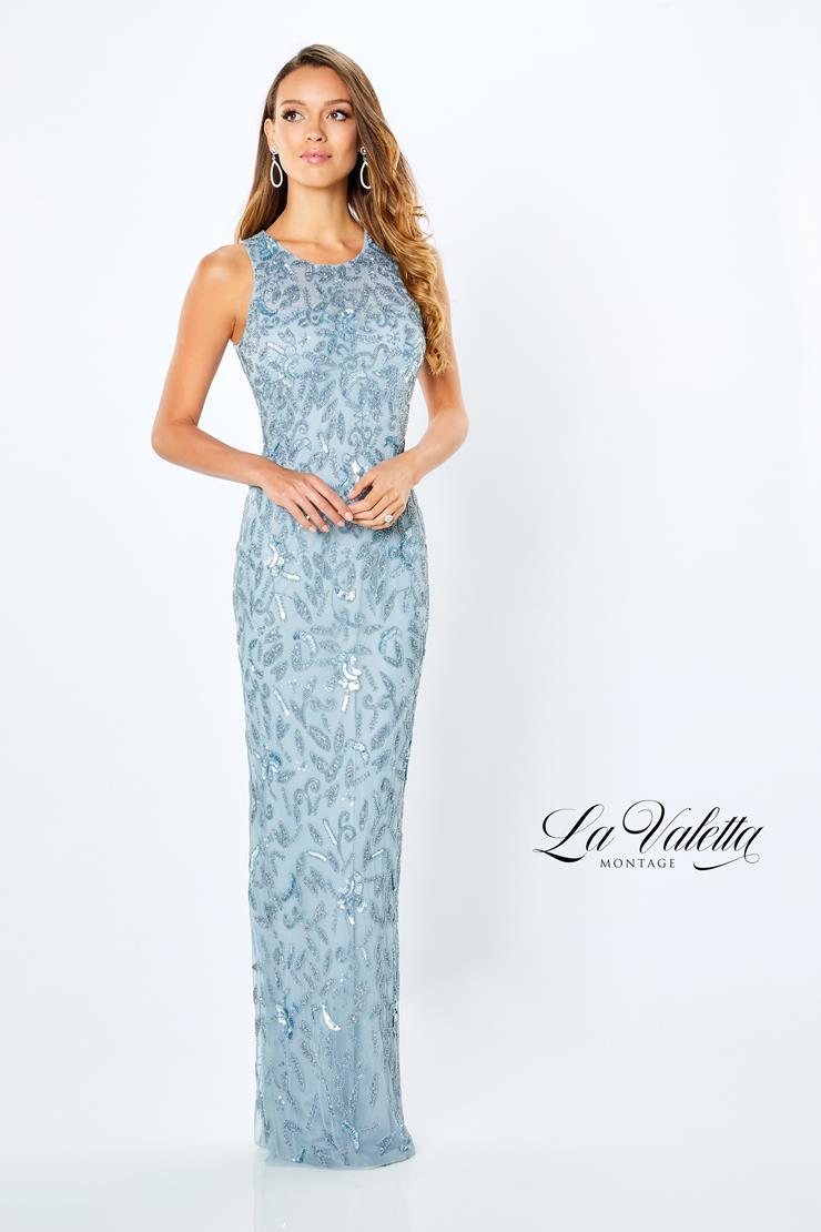 La Valetta #LV22105