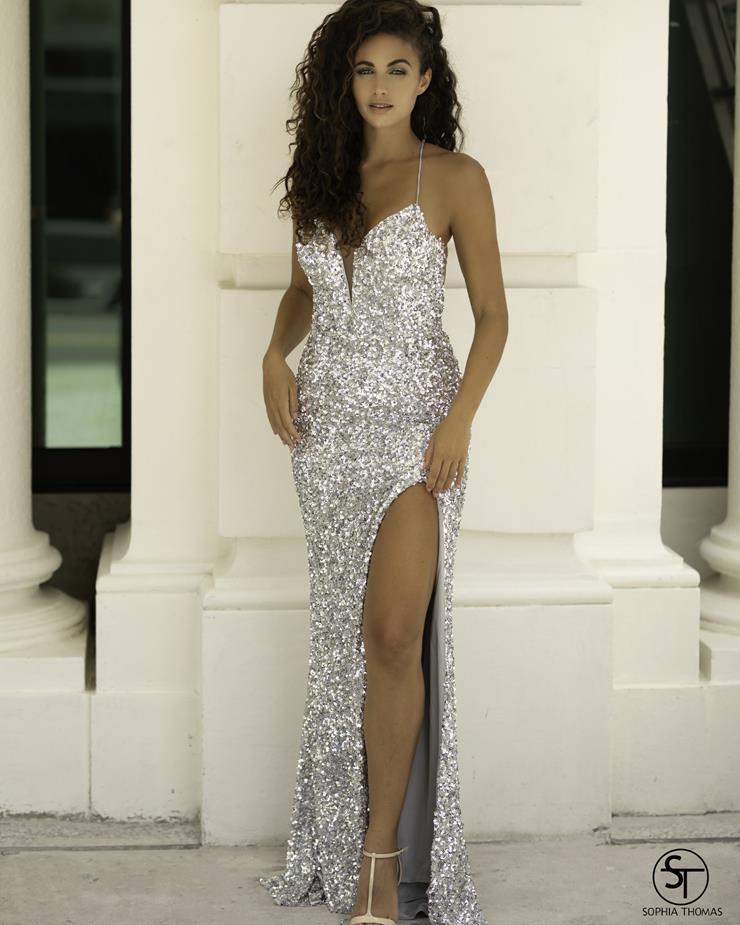 Sophia Thomas Designs Style #2147 Image