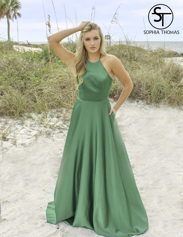 Sophia Thomas Designs Style #2148 Image