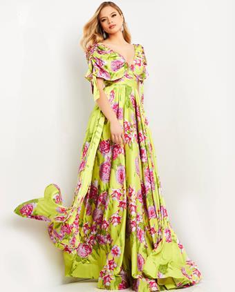 Jovani Style #04176
