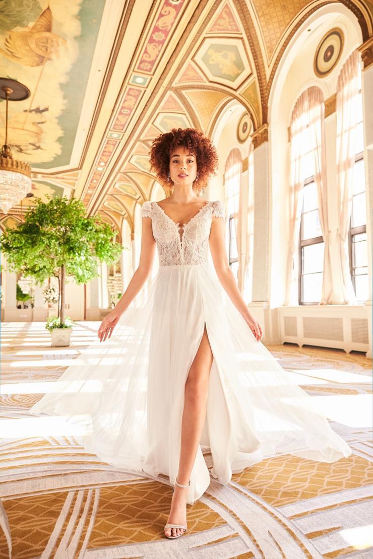 Mikaella Style #2352 Image