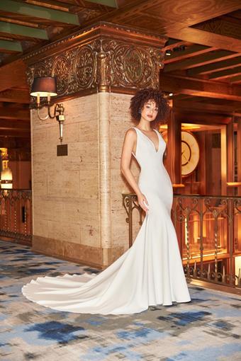 Mikaella Style No. 2359