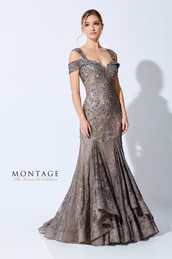 Ivonne D Style #221D43