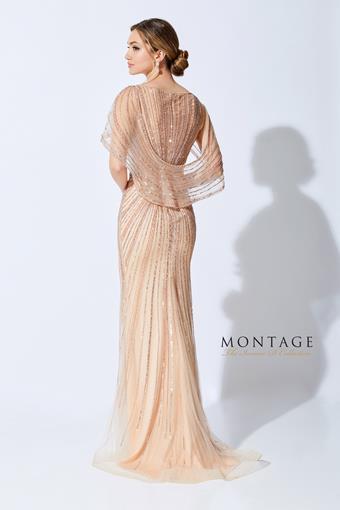 Ivonne D Style #221D47