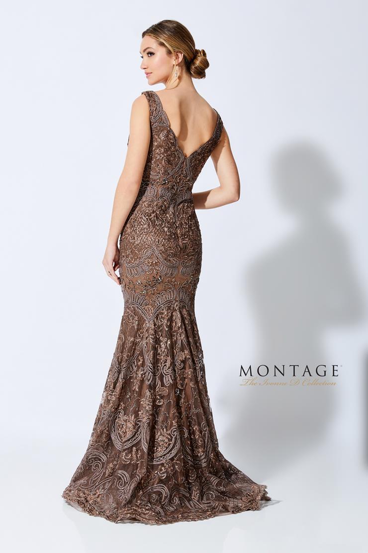 Ivonne D Style #221D49