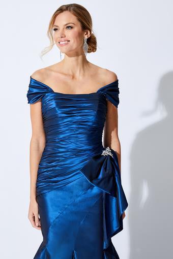 Ivonne D Style #221D50