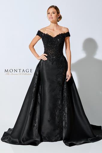 Ivonne D Style #221D51