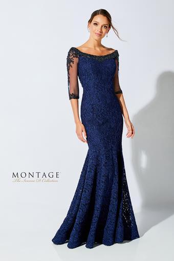 Ivonne D Style #221D52