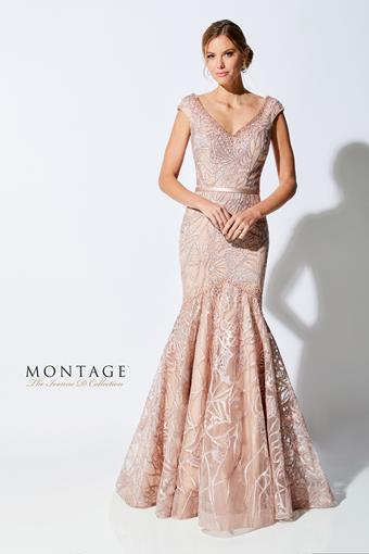 Ivonne D Style #221D53